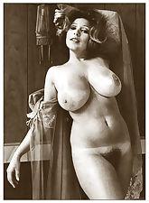Vintage Milf Pics